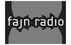 fajn_radio_140