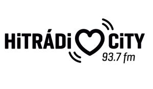 hitradio city praha