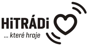 mb-hitradio-logo