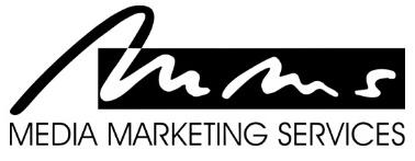 mb-mms-logo