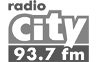 radio_city_140